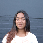Ghita - Auckland: Hello!! I am Ghita, a Thai high school stude...