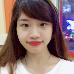 Giang - Sydney: Hi! my name is Giang, I am from Vietnam. I am ...