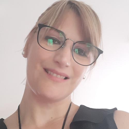 Gisela - Hong Kong: My name is Gisela Mulzet and I am a native...