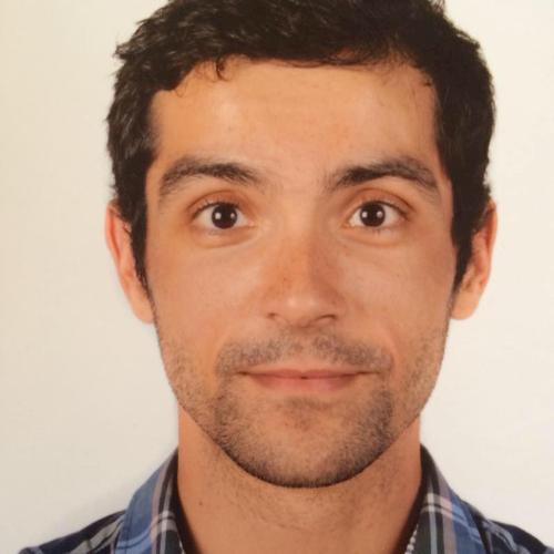Giuseppe - Brisbane: Hello there! I'm a Portuguese native with...