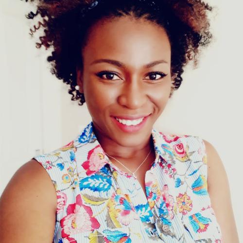Gloria - Cape Town: I am a professional healthcare I am skills...
