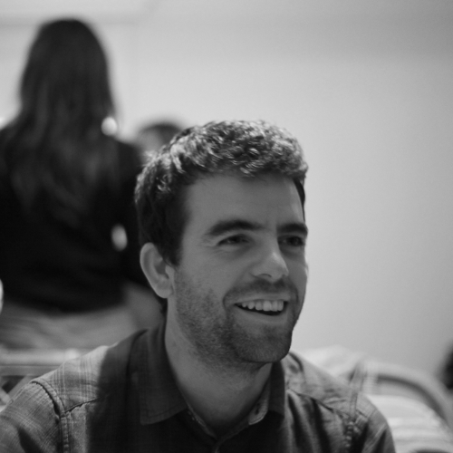 Guillaume - Melbourne: Hey! I am an enthusiastic and friendly ...
