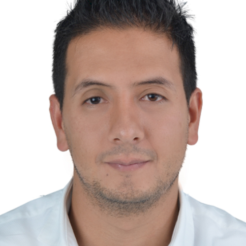 Gustavo - Perth: Hello everyone, I'm Gust young and reliable p...
