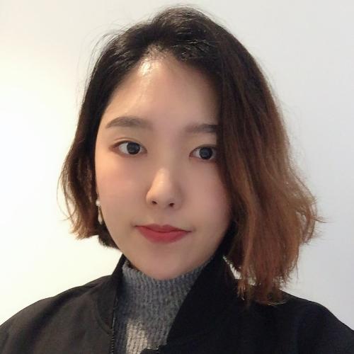 Hailey - Melbourne: Hi! I'm Hailey. I'm native Korean living i...