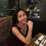 Hailey - Kuala Lumpur: I'm Hailey from Vietnam. I have exper...