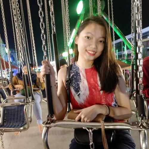 Hai Sin - Kuala Lumpur: I'm Hai Sin, a Chinese nationality. I ...