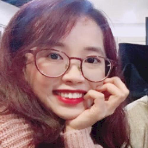 Han - Sydney: I am a Vietnamese and living in Sydney CBD. I li...