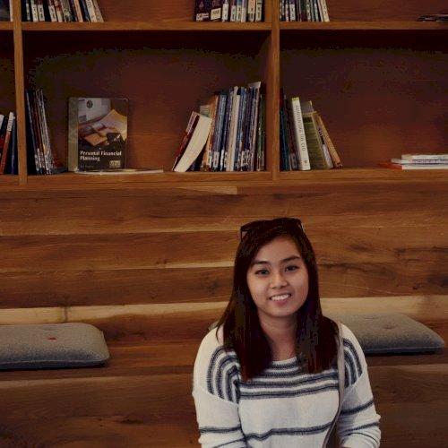 Learn Vietnamese with Han - Private Vietnamese tutor in Melbourne - TUTOROO