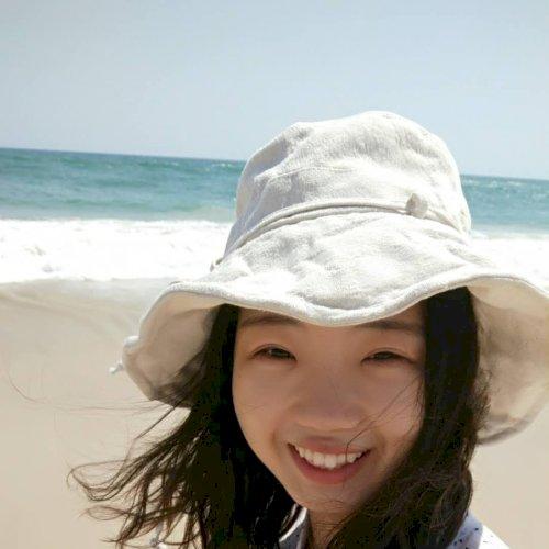 Hannah - Chinese / Mandarin Teacher in Brisbane: Hi, I'm Hanna...