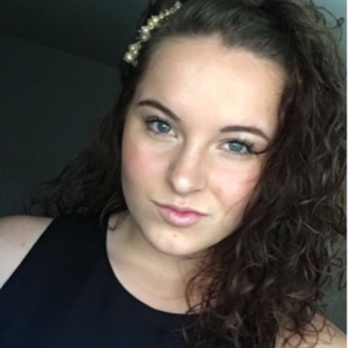 Hannah - Auckland: Hello! Working in Auckland as a bartender a...