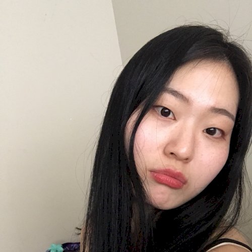 Hansol - Auckland: Hi there! I'm Elly from Korea and I'm curre...