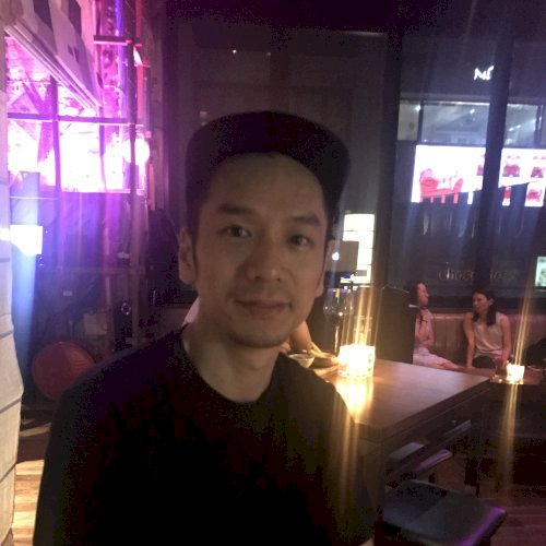 Harold - Hong Kong: Native Cantonese speaker with fluent Engli...