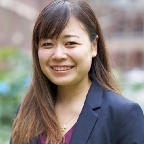 Haruka - Sydney: Hi, I'm Haruka! I am a Japanese teacher with ...