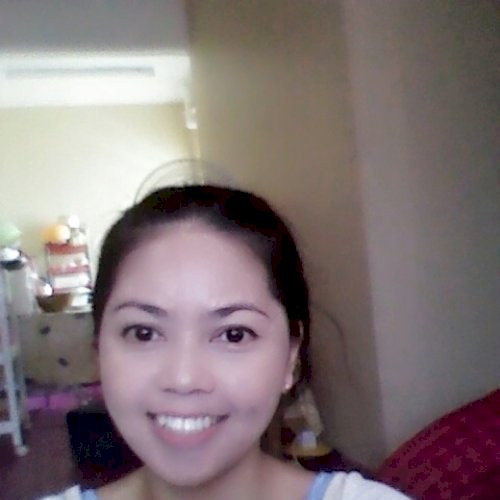 Haslina - Singapore: Hi! I am Haslina, originally from Malaysi...
