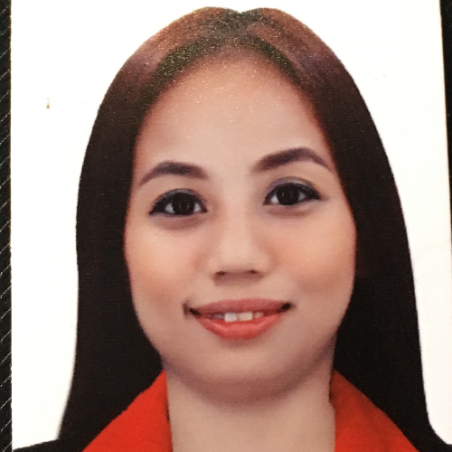 Haydee - Abu Dhabi: Hi. I have been a teacher assistant for 2 ...