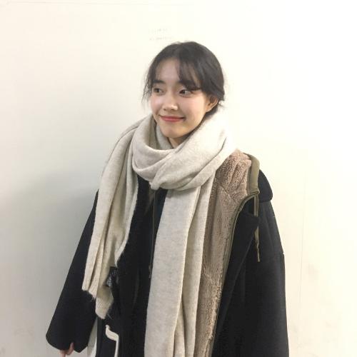 Hazel - Sydney: Hi. I'm Hazel. I was born and raised in Korea...