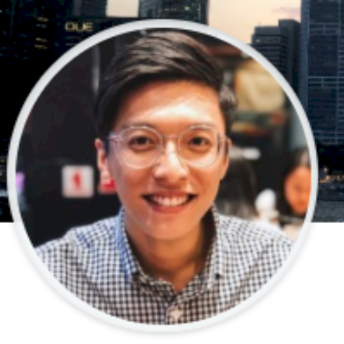 Hee Jay - Singapore: Bachelor of Science in Accounting & Finan...