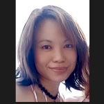 Helen - Brisbane: Thank you for your interest in language less...