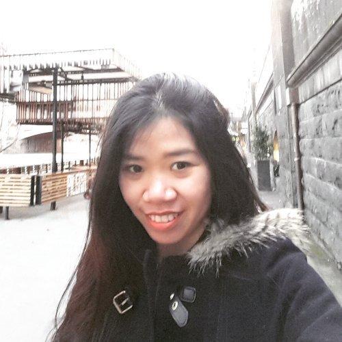 Helen - Sydney: I am Helen, a funny Vietnamese who was born in...