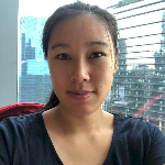 Helene - Singapore: I am Helene, french native speaker. I woul...