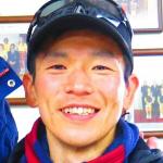 Hiro - Wellington: I'm Hiro from Japan. I was a teacher in Jap...