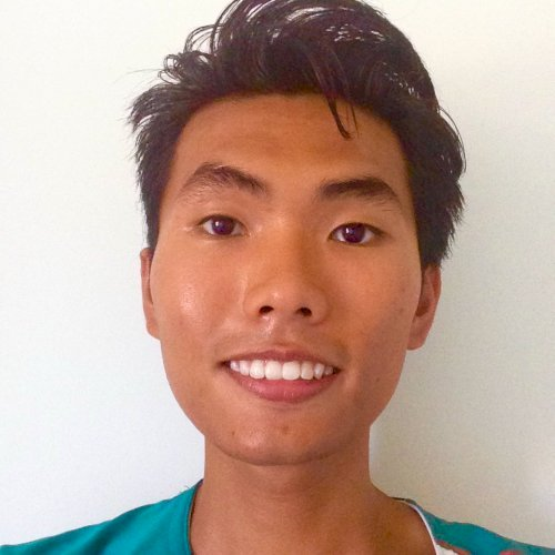 Hoang - Brisbane: I am Hoang, an avid reader and I have a keen...