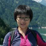 Hoi-Yan - Auckland: I am Hoi-yan, a Hong Kong-born Chinese and...