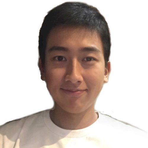 Hong - Korean Teacher in Singapore: Hi, I'm Hong, a native Kor...