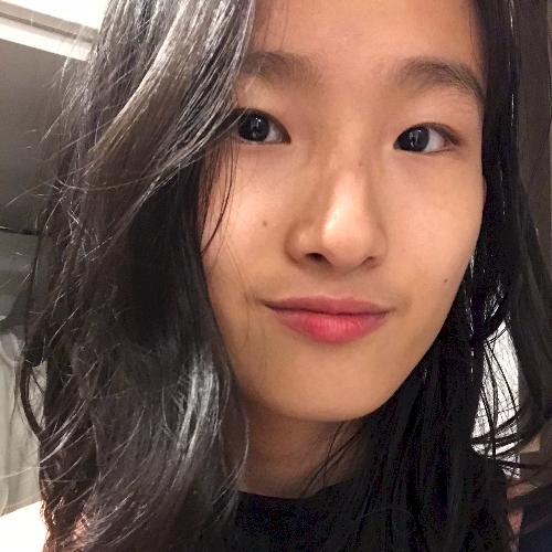 Hui - Brisbane: I can speak English, Malay, Mandarin, and Cant...