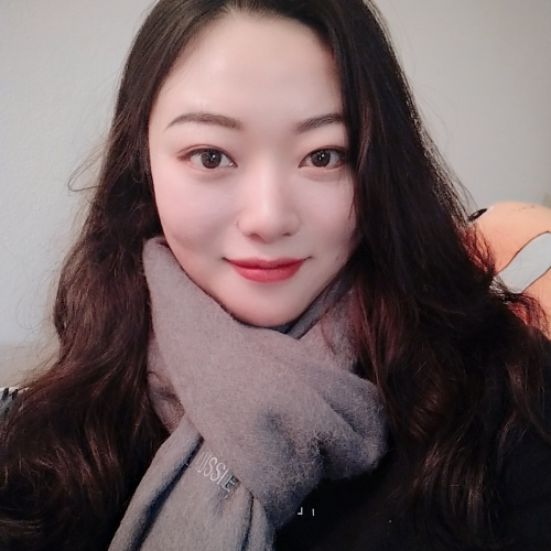 Huili - Sydney: Hi, I'm a master student in UNSW, I have been ...