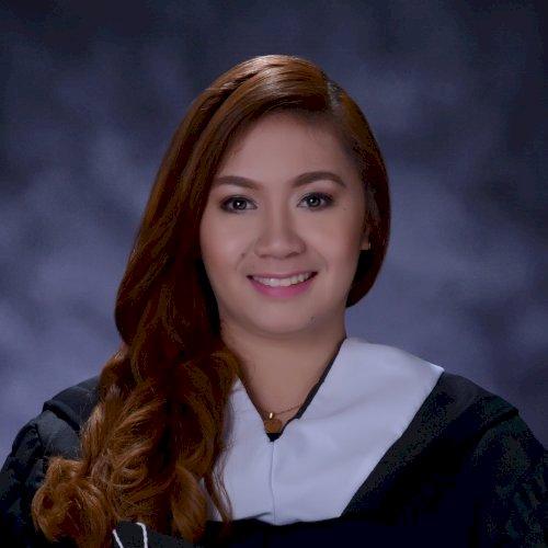 Hurish - Filipino Teacher in Manila: Hi, I'm Hurish, a native ...