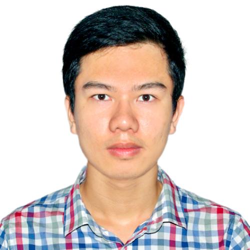 Learn Vietnamese with Huy - Private Vietnamese tutor in Melbourne - TUTOROO