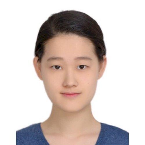 Learn Korean with Hye Lim - Private Korean tutor in Hong Kong - TUTOROO