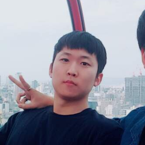 Hyunsung - Brisbane: Hello, my name is Hyun. I am a positive a...