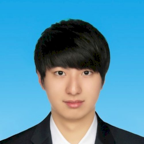 Learn Korean with Ian - Private Korean tutor in Hong Kong - TUTOROO
