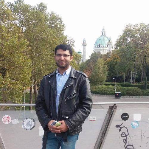 Iftikhar - Abu Dhabi: Hello, everybody! I am a German tutor. I...