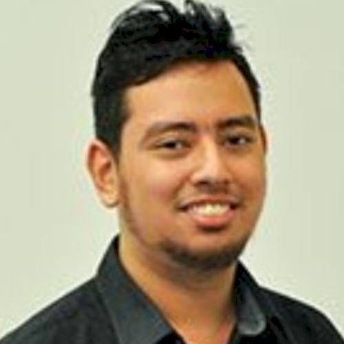 Imran - Singapore: My name is Imran. I learned how to read and...