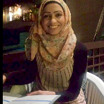 Iram - Dubai: I am a qualified teacher with 12 years teaching ...