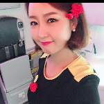 Irene - Korean Teacher in Singapore: Hi, Irene Here. Passionat...