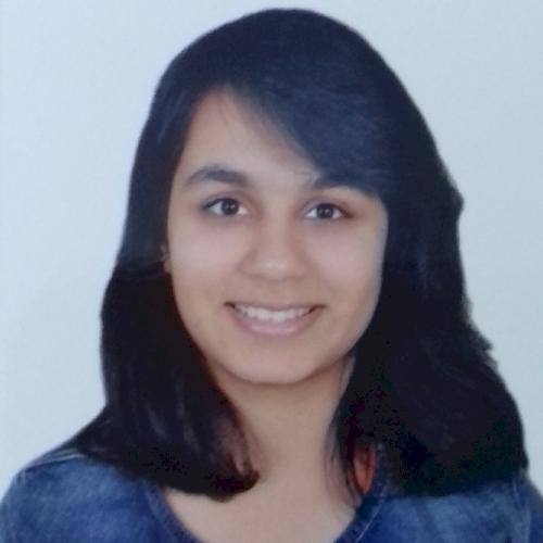 Ishi - Sydney: Hey! I am a dedicated and enthusiastic student,...