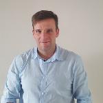JC - English Teacher in Johannesburg: Hi! I am JC, originally ...