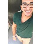 Jacob - Abu Dhabi: I'm Jacob, I'm an architecture engineer fro...