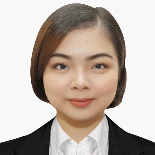 Jane - English Teacher in Sharjah: Hello, I'm Jane. I speak En...