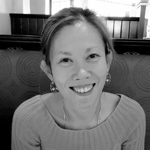 Jane - Abu Dhabi: My name is Jane, a Malaysian Chinese married...