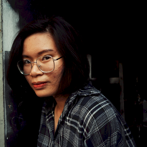 Janet - Wellington: Xin chao, I'm Janet (my Vietnamese name is...