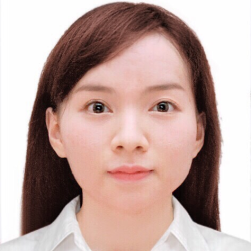 Jasmine - Adelaide: Hi, I'm Jasmine, Vietnamese. I graduated f...
