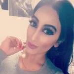 Jasmine - Sydney: I am 25 years old and I was born and raised ...