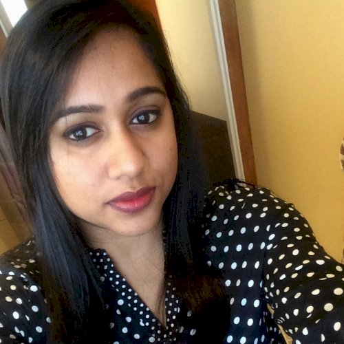 Jasmita - Hindi Teacher in Christchurch: I am Jasmita and I am...