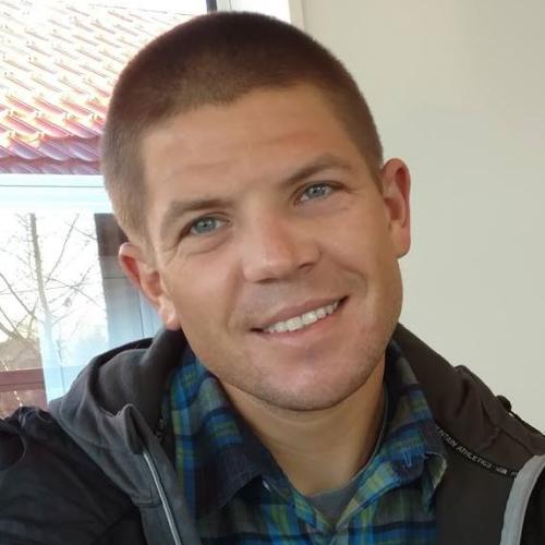 Jason - Auckland: I am a dual United States and New Zealand ci...