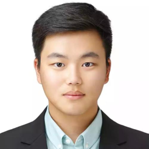 Jason - Singapore: Hi, my name is Jae Seong and I am a full-ti...